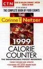 The Corinne T Netzer 1999 Calorie Counter