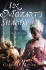 In Mozart's Shadow His Sister's Story