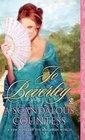 A Scandalous Countess (Malloren, Bk 12)