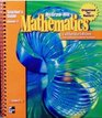 California Mathematics Teacher's Guide Grade 3 Volume 2