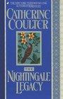 The Nightingale Legacy (Legacy, Bk 2)