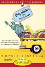 Shopaholic Takes Manhattan (Shopaholic, Bk 2) (Unabridged Audio Cassette)