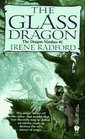 The Glass Dragon (Dragon Nimbus #1)