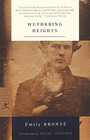 Wuthering Heights (Modern Library Classics)