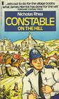Constable on the Hill