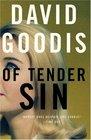 Of Tender Sin