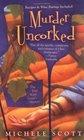 Murder Uncorked (Wine Lover's, Bk 1)