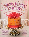 Serendipity Parties Fabulous Fetes for All Ages