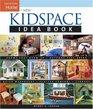 New Kidspace Idea Book (Idea Books)