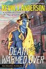 Death Warmed Over (Dan Shamble, Zombie P.I., Bk 1)