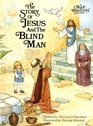 The Story of Jesus and the Blind Man