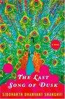 The Last Song of Dusk : A Novel