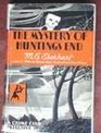 Mystery of Huntings End
