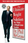 The Ultimate Weight Solution The 7 Keys to Weight Loss Freedom