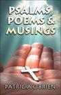 Psalms Poems  Musings