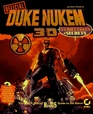 The Official Duke Nukem 3d Strategies  Secrets