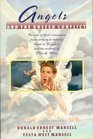 Angels and the Unseen Conflict The Role of God's Messengers from Eternity to Eternity Based on Scripture and the Writings of Ellen G White