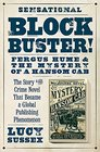Blockbuster Fergus Hume  the Mystery of a Hansom Cab