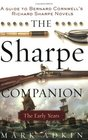 The Sharpe Companion  The Early Years