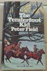 Tenderfoot Kid
