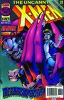 X-Men The Complete Onslaught Epic Vol 2