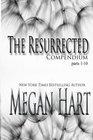 The Resurrected Compendium