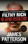 Filthy Rich The Jeffrey Epstein Story