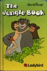 Jungle Book, the (Easy Readers) (Spanish Edition)
