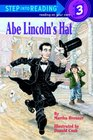 Abe Lincoln's Hat