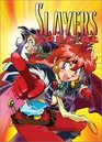 Slayers Special: Spellbound (Slayers (Graphic Novels))