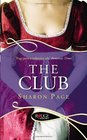 The Club Sharon Page