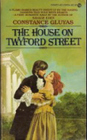 The House on Twyford Street