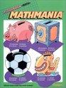Mathmania Book 4
