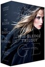 The Pledge Trilogy The Pledge The Essence The Offering