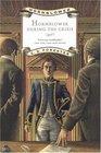 Hornblower During the Crisis (Hornblower Saga)