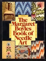 The Margaret Boyles' Book of Needle Art