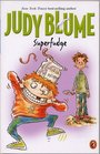 Superfudge (Fudge, Bk 3)