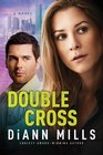 Double Cross (FBI: Houston, Bk 2)