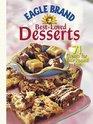 Eagle Brand BestLoved Desserts 71 Treats for YearRound Fun