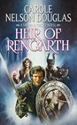 Heir of Rengarth