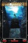 Night Terrors III Horror Anthology