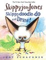 Skippydoodle-do and Draw