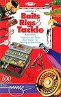 Complete Book of Baits Rigs  Tackle