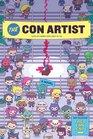 The Con Artist A Novel