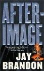 Afterimage (Chris Sinclair, Bk 2)