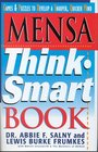 Mensa Think-Smart Book