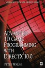 Advanced 3D Game Programming with DirectX 100