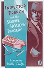 Inspector French Mystery