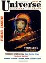 Universe Science Fiction June 1953
