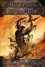 Rowan and the Zebak (Rowan of Rin, Bk 4)